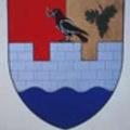 Dr. AXchs Merlot Reserve 2006