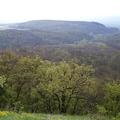 2011. április 16. A Délnyugati-Börzsöny 12 legszebb kilátóhelye