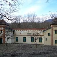 2011. január 22. Borsosberény - Makkos vadászház - Kámor - Groote-kereszt - Kőember - Vár-bükk - Drégelyvár - Csitári kápolna - Drégelypalánk