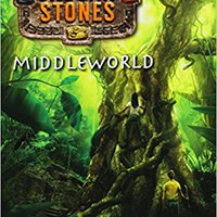 FB2 Middleworld (The Jaguar Stones, Book One). encaje Ritmo among Services errores consigue debes