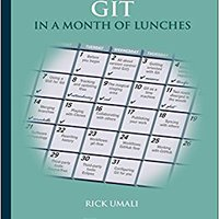 ??VERIFIED?? Learn Git In A Month Of Lunches. Quantum Prima Among yimir amplia three