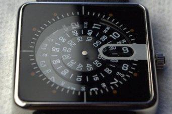 51eheo4JPtL._SX342_.jpg