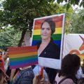 Novák Katalin felelőssége – a médiahacken túl…