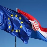 Alkotmányba vésett jogfosztás Horvátországban