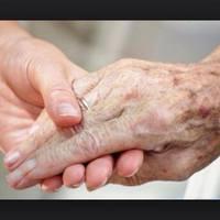 Beszélnünk kéne az eutanáziáról - vitaindító, első felvonás