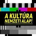 Gondolatok a magyar kultúra napjáról