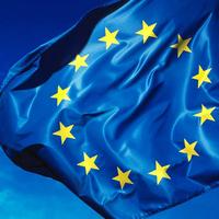 Távol Európától