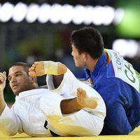 Sem olimpikont, sem embert nem tisztel Magyarország
