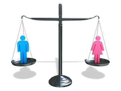 EqualityMenWomen_EU98.jpg