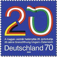 Grenzöffnung_Ungarn-Österreich.jpg