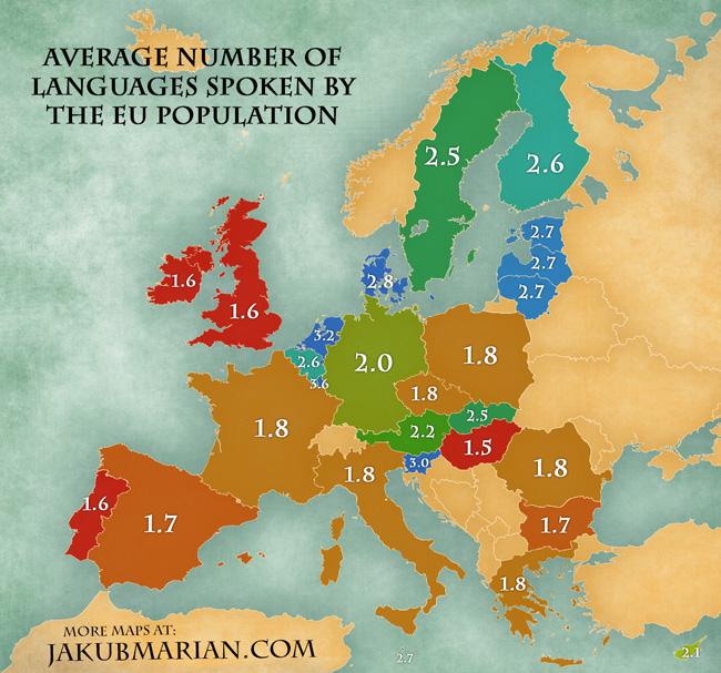 beszélt nyelvek száma.jpg