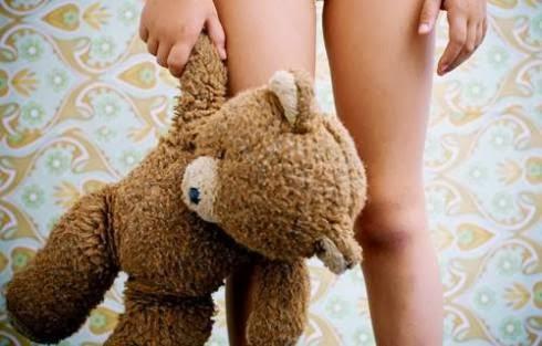 gyerekek_elleni_szexualis_eroszak.jpg