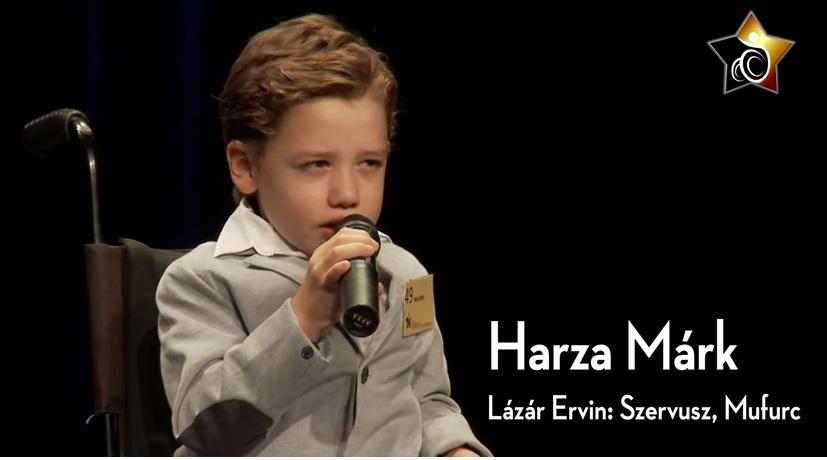 harza_mark.jpg
