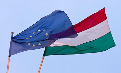 magyar-és-eu-zászló.jpg