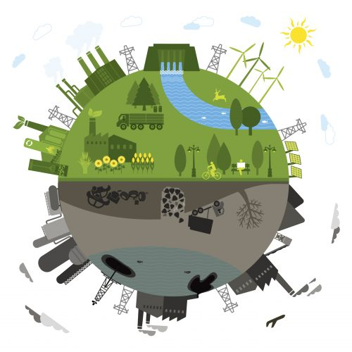 megujulo-enegiaforrasok-vs-fosszilis-energiaforrasok-500x500.jpg