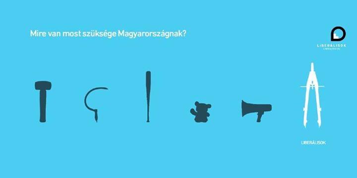 mire van szüksége Magyarországnak.jpg