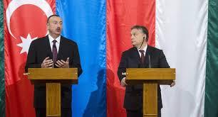 orbán aliyev.jpg