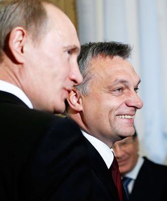 orbán-putyin.jpg