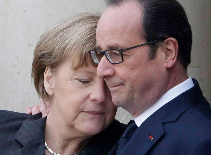 parizs-hollande-merkel_1_.jpg