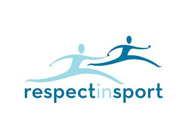 respect-in-sport3.jpg