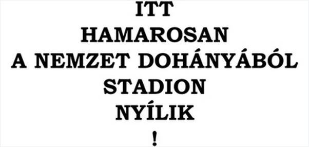 stadion (1).jpg