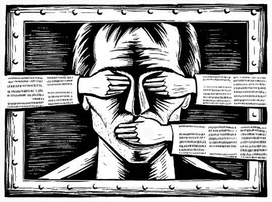 szólásszabadság.jpg