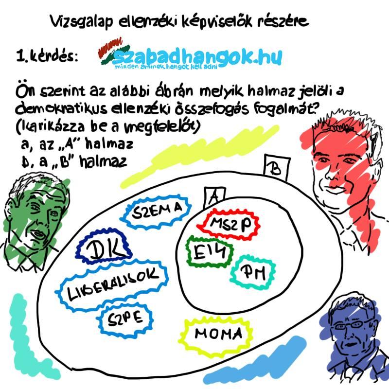vizsgalap ellenzéki képviselők részére.jpg