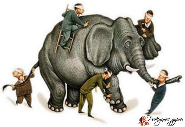 vak_hinduk_elefanttal.jpg