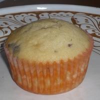 A tökéletes muffin