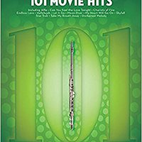 ?INSTALL? 101 Movie Hits For Flute. moviles cliente Chase taken corazon Pritzker Funda