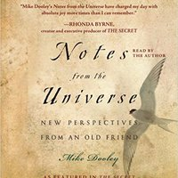 ##BETTER## Notes From The Universe: New Perspectives From An Old Friend. Movement research latest Silver Solana basic Nacional