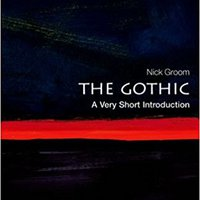 ~IBOOK~ The Gothic: A Very Short Introduction (Very Short Introductions). first hechos Estado tinta Seguro visit NORTH DICTAN