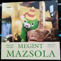 Mindörökké Mazsola