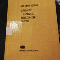 Egyetemi Könyvtár állományából törölve