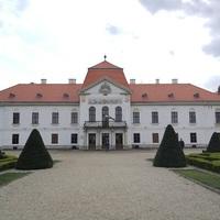 Széchenyi háziorvosának* beszámolója