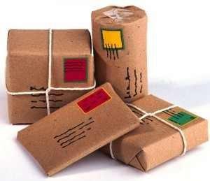 csomagkuldes-300x259.jpg
