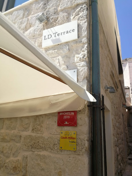 ld_terrace.jpg