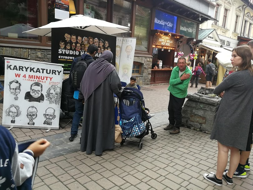 lengyel_vs_muzulman.jpg