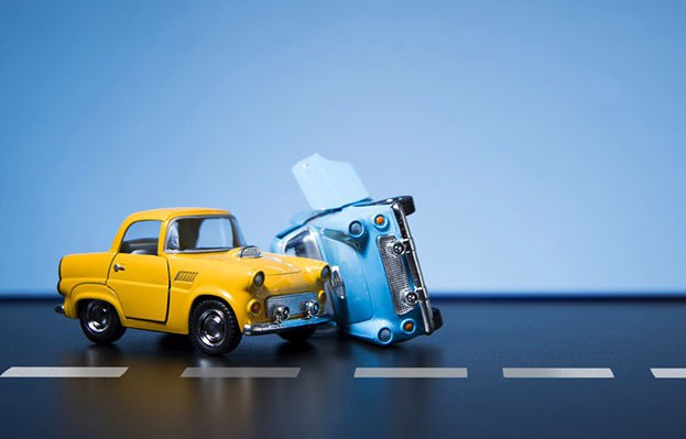 que-seguro-de-autos-es-obligatorio-para-circular-e1439386859449.jpg