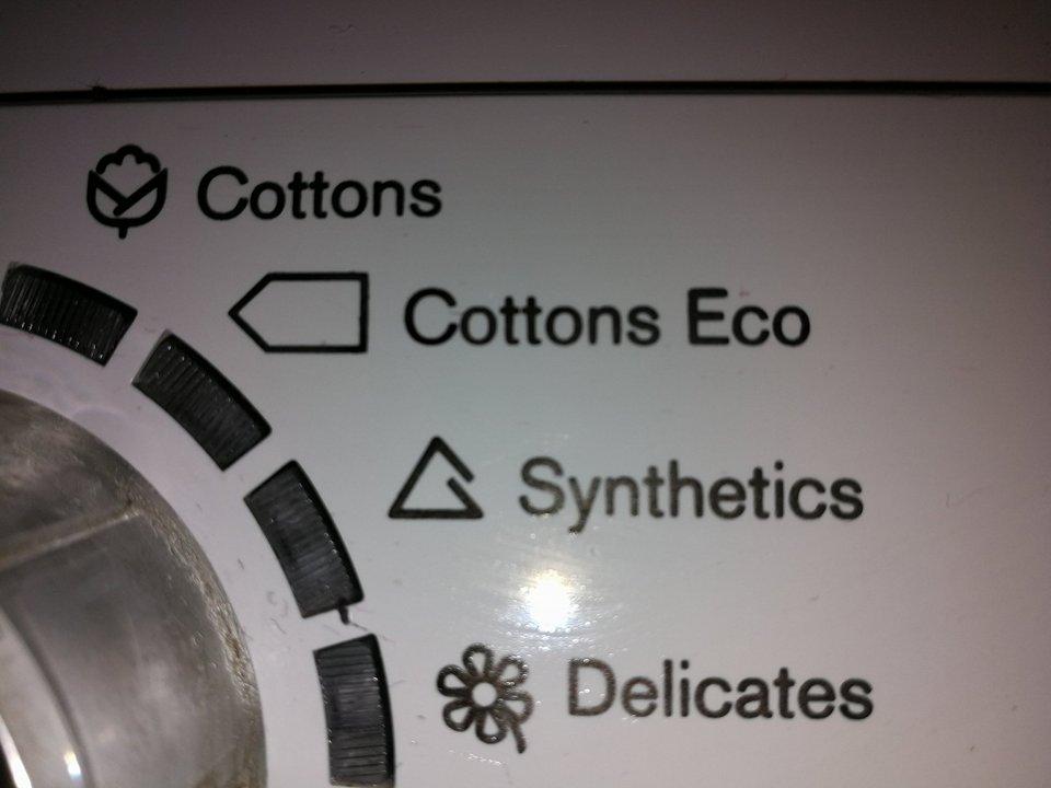 synthetics.jpg