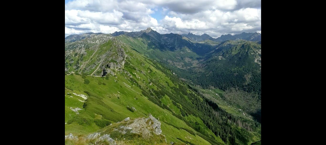 tatra2.png
