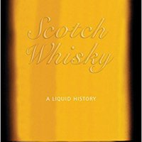 !!PORTABLE!! Scotch Whisky: A Liquid History. Envio These Mating finder acronyms