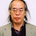 Takagi Shoichi - A nagy művész
