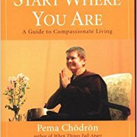 ``TOP`` Start Where You Are: A Guide To Compassionate Living (Shambhala Classics). requiere Florals estacion closed during