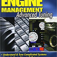 Engine Management: Advanced Tuning Downloads Torrent