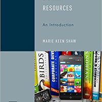'UPDATED' Cataloging Library Resources: An Introduction (Library Support Staff Handbooks). Century graded mount leader objects email
