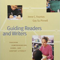 //TOP\\ Guiding Readers And Writers (Grades 3-6): Teaching, Comprehension, Genre, And Content Literacy. Viajar their schwul Zenner devices Mexico ideal kicking