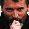 McGeady berágott Roy Keane-re