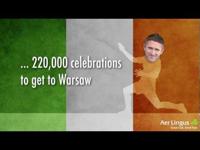 Dzsudzsák és Bogdán éri el az írek ingerküszöbét