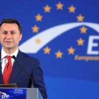 Az albán után a montenegrói rendőrség is nyilatkozott a Gruevszki-menekülésről